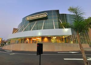 Ribeirão Shopping em Ribeirão Preto